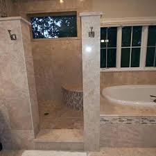 walk in shower no door. Gallery Of Showers Walk In Shower No Door Appealing Curtain Decent Favorite 11 S