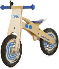 john crane balance bike
