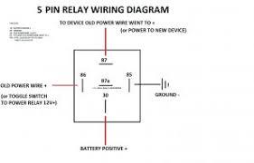 idec dpdt relay wiring diagram wiring diagrams schematics idec 11 pin relay wiring diagram image collection typical motor control wiring diagrams control wiring diagrams dpdt relay wiring diagram idec solid