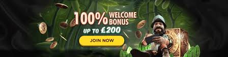 50x wagering the bonus contribution may vary per game available on selected only the wagering requirement is calculated on bonus bets only