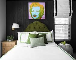 90 Best Designer Dorm Rooms Images On Pinterest  Dorms Décor Designer Dorm Rooms