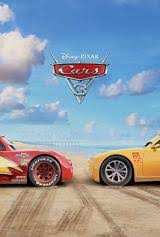 cars 3 movie release date. Simple Cars Synopsis To Cars 3 Movie Release Date