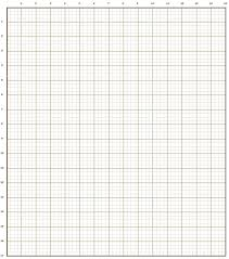 Kitchen Design Grid Classy Graph Paper For Floor Plan Outstanding In