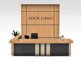 office reception counter. MODERN RECEPTION DESK SET - NOBEL Office And Lobby Reception Furniture Set Center Copy/ Counter C