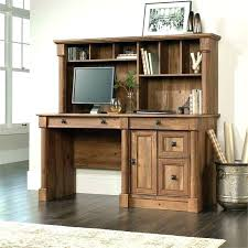sauder corner desk corner desk with hutch computer desk with hutch in vintage oak computer desk sauder corner desk