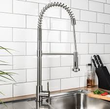 Tap Designs For Kitchens Blog Tap Designs To Suit Everyone