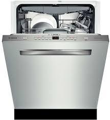 bosch dishwasher shp65t55uc. Wonderful Shp65t55uc Dishwasher Bosch 500 Series SHP65T55UC  Control Panel Intended Shp65t55uc AJ Madison