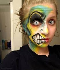ideas face painting face painting
