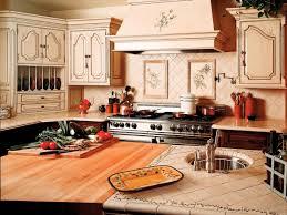 Tile Countertop Kitchen Kitchen Counter Design Options Jackie Syvertsen