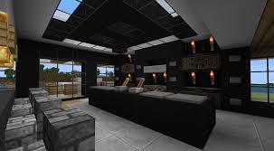 Minecraft Interior Design Living Room Minecraft Living Room Designs Minecraft Living Room Designs Modern