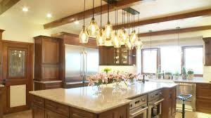 Do It Yourself Kitchen Remodel Kitchen Remodeling Tips Ideas Diy