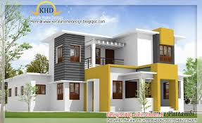 Small Picture Awesome 3d Home Elevation Design Contemporary Amazing Home