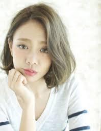 長谷川潤の髪型画像集ショートボブからロングまでオーダー方法も紹介