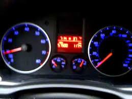 jetta fuel gauge problem youtube vw polo fuel gauge fuse at Jetta Fuel Gauge Diagram
