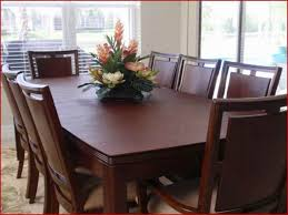 awesome dining room table pad or dining tables protective table pads round table pads for dining room tables new trends
