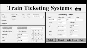 The first state of a tool such as remedy incident management system, is the identification and. Cism Ticketing Tool Best Ticketing System Software