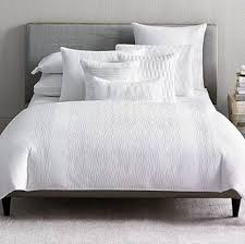 hotel collection comforter set. Hotel Collection Comforter Set Attractive Brilliant 36 Best Bedding Images On Pinterest Bedroom Ideas Duvet Pertaining To 10 A