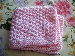Loom Knitting Patterns Blanket Interesting Inspiration Design