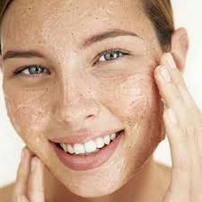 7 home remes for pimple free glowing