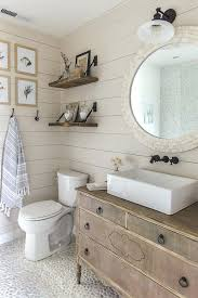 Modern farmhouse bathroom remodel ideas Shiplap Industrial Farmhouse Bathroom Ideas Lovely Matspaclub Industrial Farmhouse Bathroom Ideas Decor Modern Farmhouse Bathroom