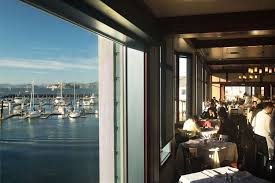 Chart House Locations San Diego Fishermans Warf Pier 39 Restaurant Best Seafood In San