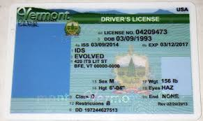 Evolved · Evolved Products Ids Ids