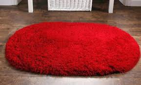 round red rug s floor runner 15 ft kitchen rugs lions rugby shirt