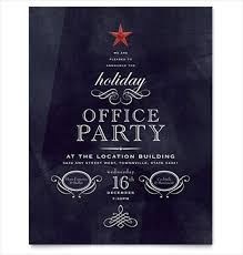 Microsoft Office Templates For Publisher Christmas Party Flyer Template Microsoft Office Templates For Word