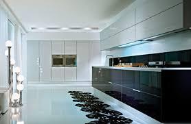 Kitchen Design Planner Online 3d Kitchen Design Planner Online Five Of The Best Free With Luxury