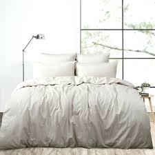 belgian linen duvet cover linen duvet cover shams white o bed sets flax west elm belgian linen duvet cover west elm review