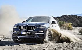 2018 bmw x3. brilliant 2018 view 74 photos throughout 2018 bmw x3