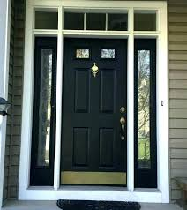storm door replacement screen frame changing storm door from glass to screen storm door glass insert storm door replacement