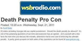 new anti death penalty quotes mighty  anti penalty essay