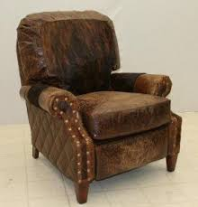 luxury leather recliner chairs. leather recliner chairs   luxury furniture, high end home furnishings e