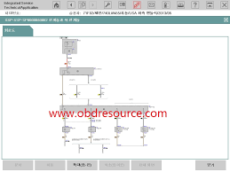 bmw nbt wiring diagram bmw image wiring diagram bmw software archives obdresource offical blogobdresource on bmw nbt wiring diagram