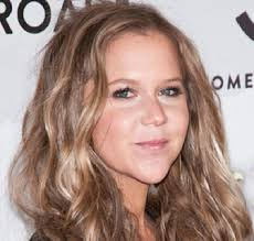 The wife of the supreme court. Amy Schumer Net Worth 2021 Height Age Bio And Facts