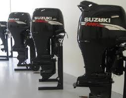 2018 suzuki 300 outboard. contemporary outboard to 2018 suzuki 300 outboard