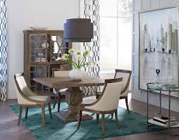 iometro with transitional dining room and blue rug decanters eclectic eclectic dining tables framed art large
