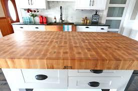 john boos block review kitchen remodel island table