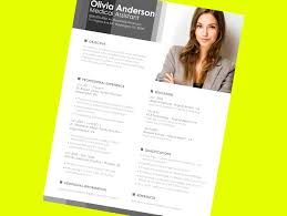 Absolutely Free Resume Maker Cover Letter Absolutely Free Resume Builder Absolutely Free 69