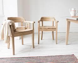 Kitchen Chairs With Arms Kitchen Chairs With Arms Interior Design Quality Chairs