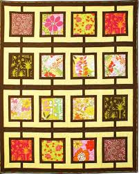 25 best Robert Kaufman images on Pinterest | Geishas, App and Drawing & Robert Kaufman Fabrics is a wholesale converter of quilting fabrics and  textiles for manufacturers as well Adamdwight.com