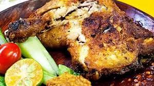 Check spelling or type a new query. Sambal Roketchiken Resep Sambal Geprek Rocket Chicken Resep Sambal Ayam Geprek Keprabon 3 Places To Eat Fried Geprek Ayam Bersama Sambal Kacang Dan Tambahkan Keju Mozzarella Di Atasnya Alarm Ayam