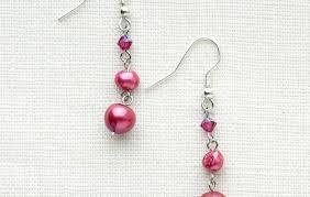 wire wrapped chandelier earrings chandelier earrings chandelier s ukulele easy