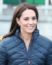 The duke and duchess of cambridge‏подлинная учетная запись kate middleton is being abused on twitter by the same people who call for the abuse of women to. Catherine Duchess Of Cambridge Wikipedia