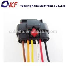 dj7064 1 5 21 tyco 6 pin waterproof plastic car connector wiring dj7064 1 5 21 tyco 6 pin waterproof plastic car connector wiring harness