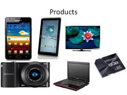 samsung products. 9. products; 10. samsung products .