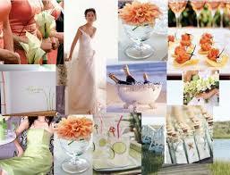 Brilliant Summer Themed Wedding Beach Wedding Ideas Wedding Dress Review