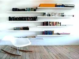 floating wall shelves ikea black how to install a shelf lack