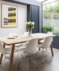 55 small dining room ideas popular interior paint colors